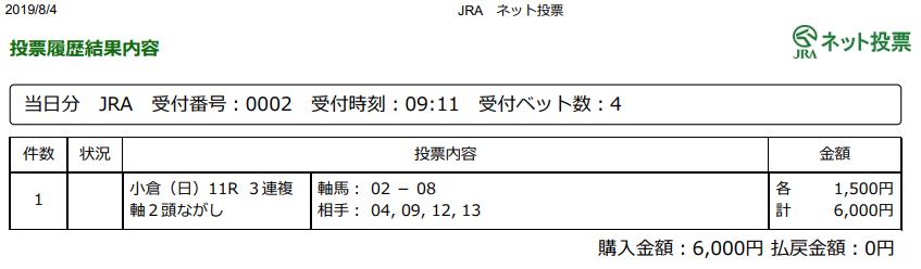 f:id:onix-oniku:20190804091320p:plain
