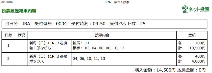 f:id:onix-oniku:20190804095235p:plain