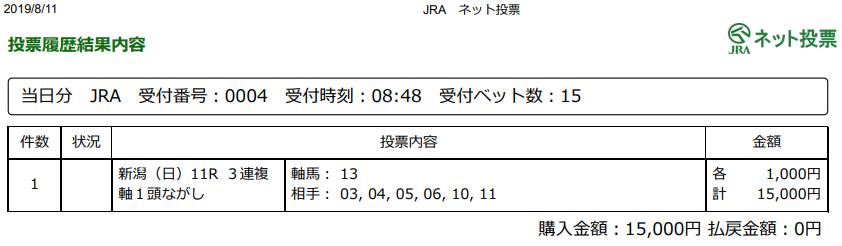 f:id:onix-oniku:20190811085018p:plain