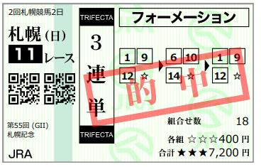 f:id:onix-oniku:20190821165221p:plain