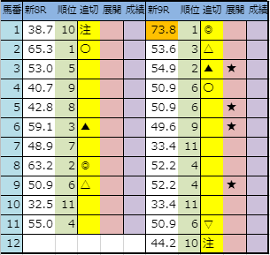f:id:onix-oniku:20190823193418p:plain
