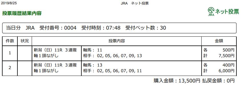f:id:onix-oniku:20190825075040p:plain