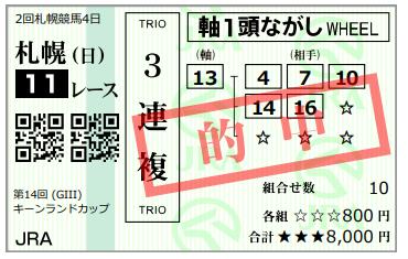 f:id:onix-oniku:20190825165616p:plain
