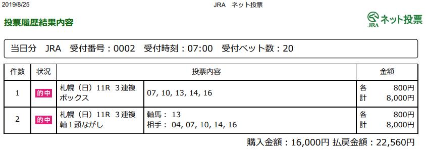 f:id:onix-oniku:20190827140511p:plain