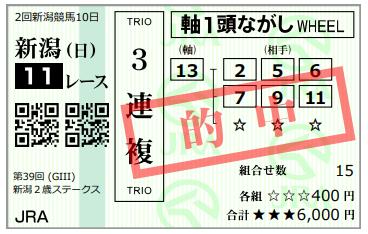 f:id:onix-oniku:20190827142319p:plain