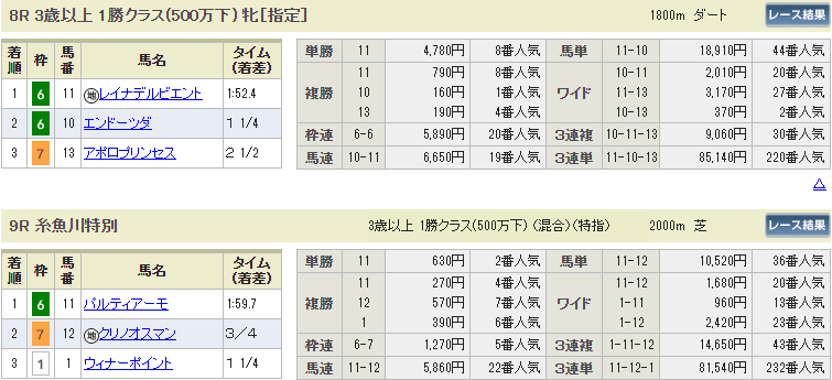 f:id:onix-oniku:20190831145602p:plain