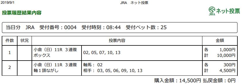 f:id:onix-oniku:20190901084558p:plain