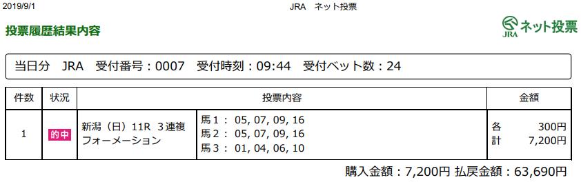 f:id:onix-oniku:20190903152041p:plain
