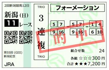 f:id:onix-oniku:20190903152127p:plain
