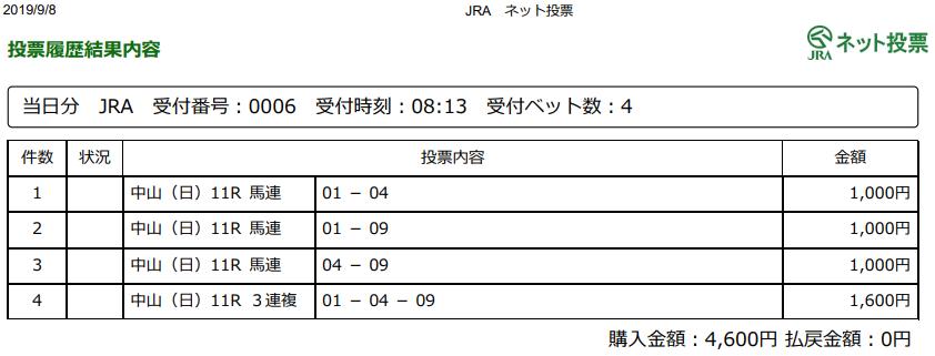 f:id:onix-oniku:20190908081453p:plain