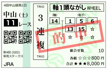f:id:onix-oniku:20190910170136p:plain