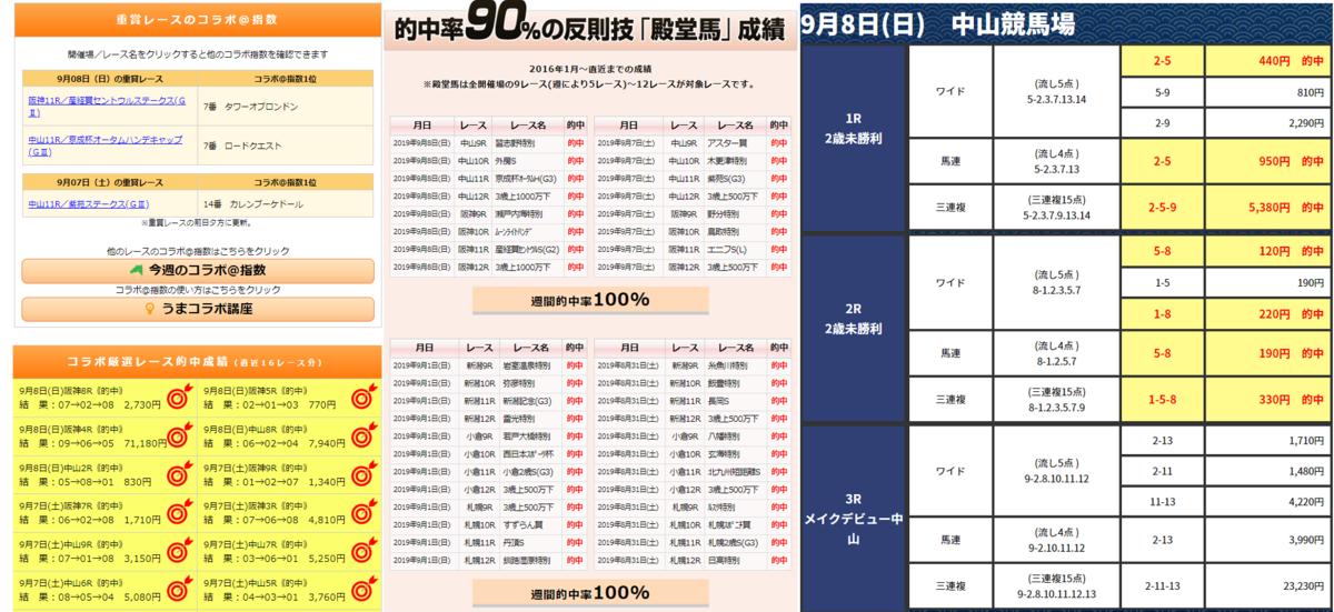 f:id:onix-oniku:20190910203536p:plain