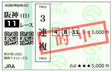 f:id:onix-oniku:20190915165639p:plain