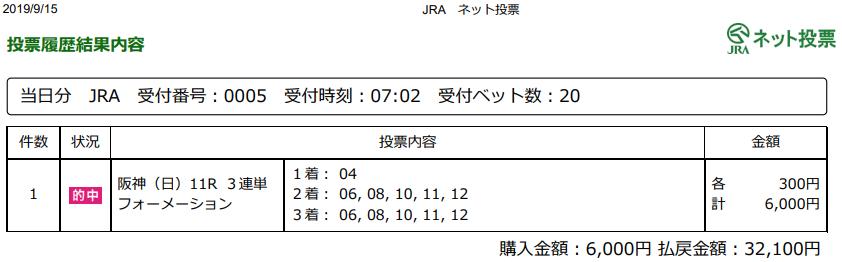 f:id:onix-oniku:20190915165650p:plain