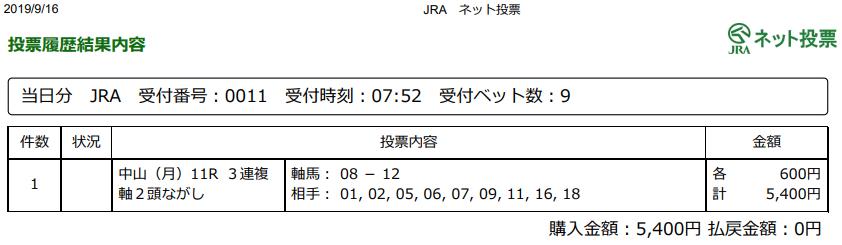f:id:onix-oniku:20190916075609p:plain