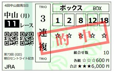 f:id:onix-oniku:20190916165825p:plain