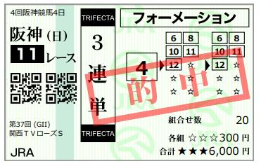 f:id:onix-oniku:20190918153709p:plain
