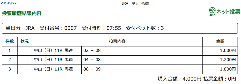 f:id:onix-oniku:20190922075602p:plain