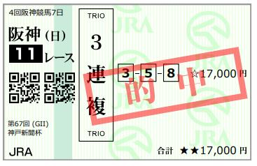 f:id:onix-oniku:20190922161959p:plain
