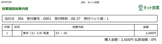 f:id:onix-oniku:20191005084142p:plain