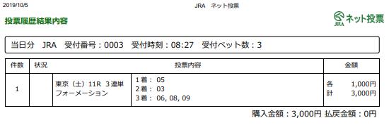 f:id:onix-oniku:20191005084316p:plain