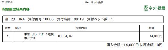 f:id:onix-oniku:20191006092046p:plain