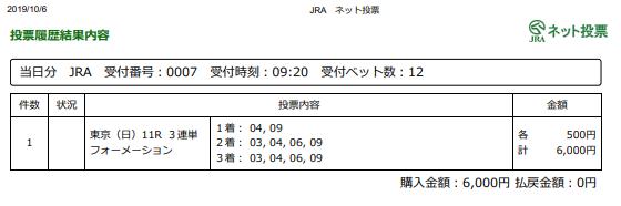 f:id:onix-oniku:20191006092152p:plain