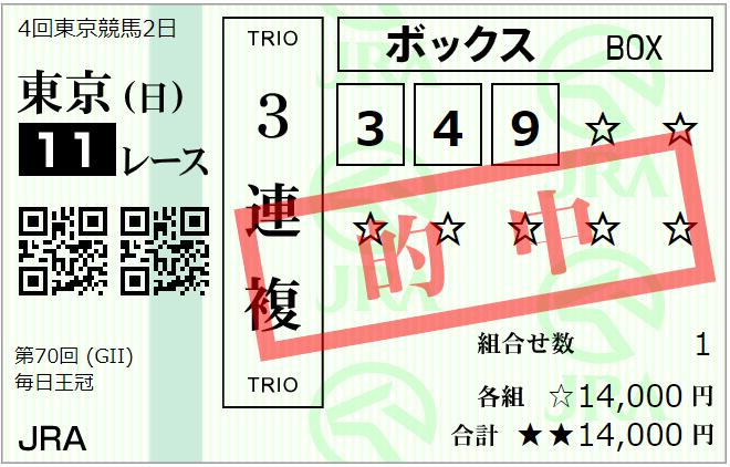 f:id:onix-oniku:20191006171541p:plain