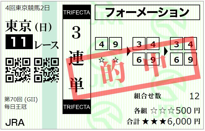 f:id:onix-oniku:20191006171727p:plain