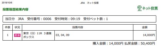 f:id:onix-oniku:20191008162235p:plain