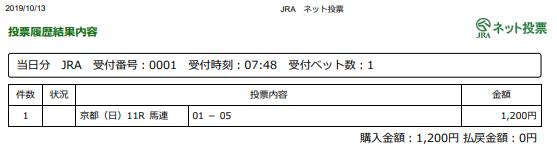 f:id:onix-oniku:20191013074945p:plain