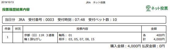 f:id:onix-oniku:20191013075116p:plain