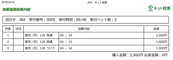 f:id:onix-oniku:20191014084951p:plain