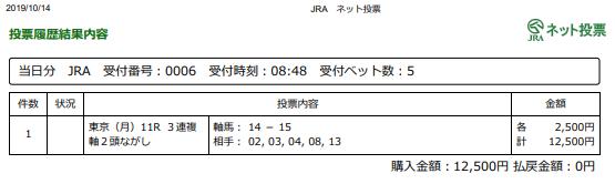 f:id:onix-oniku:20191014085042p:plain