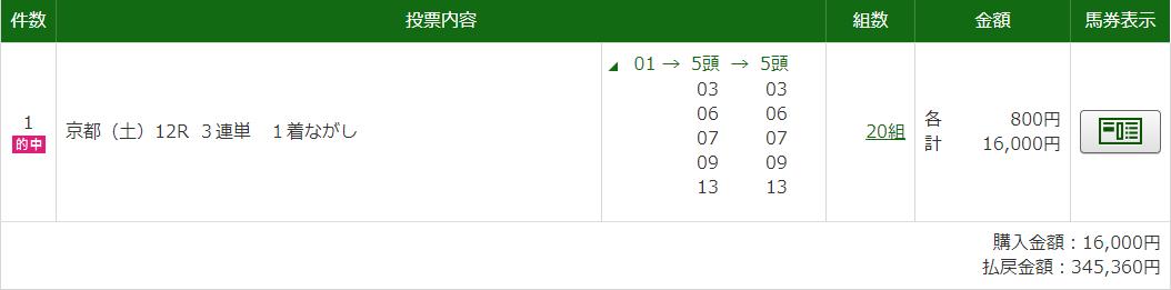 f:id:onix-oniku:20191017170249p:plain