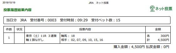 f:id:onix-oniku:20191019093246p:plain