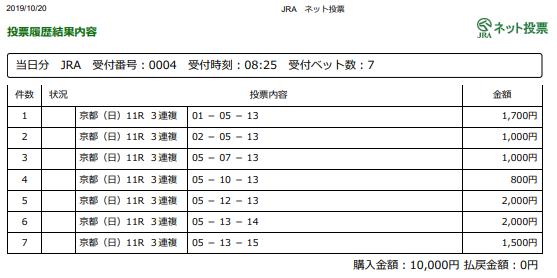 f:id:onix-oniku:20191020082714p:plain