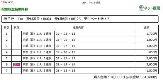 f:id:onix-oniku:20191023105412p:plain