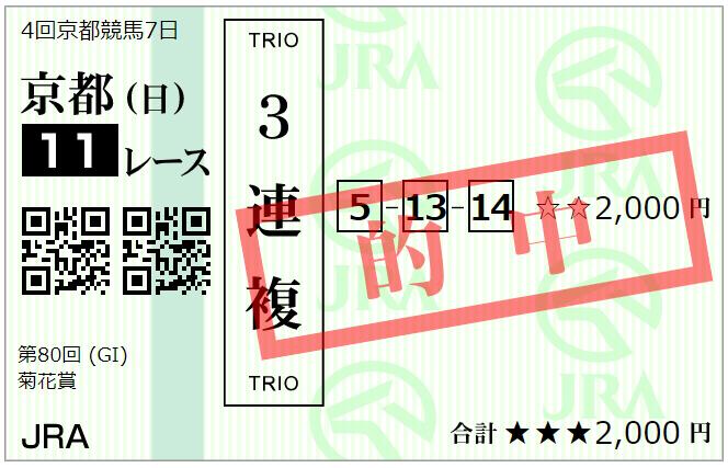 f:id:onix-oniku:20191023105429p:plain