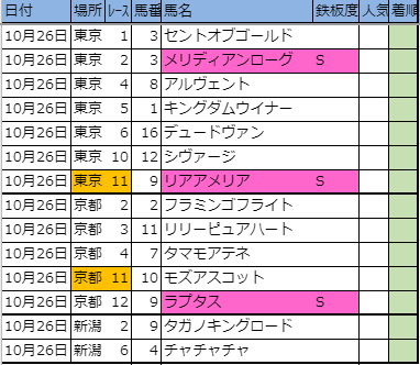 f:id:onix-oniku:20191025213056p:plain