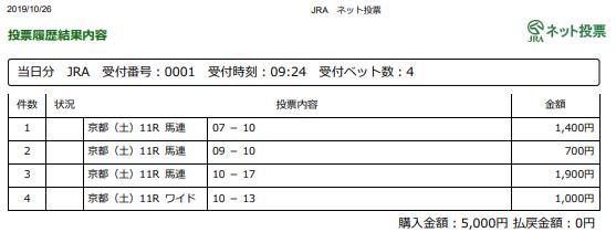 f:id:onix-oniku:20191026092603p:plain