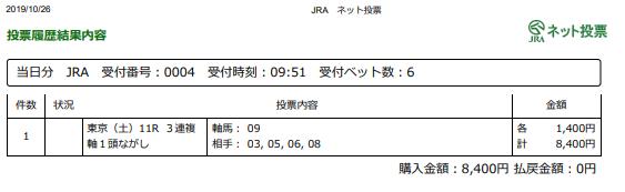 f:id:onix-oniku:20191026095343p:plain