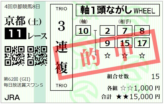 f:id:onix-oniku:20191026165121p:plain