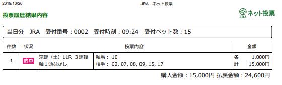 f:id:onix-oniku:20191026165137p:plain