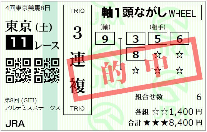 f:id:onix-oniku:20191026170615p:plain