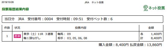f:id:onix-oniku:20191026170631p:plain