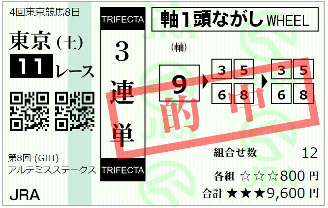 f:id:onix-oniku:20191026170643p:plain