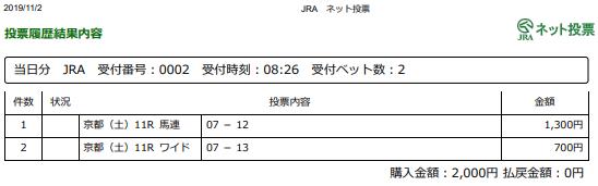f:id:onix-oniku:20191102083042p:plain