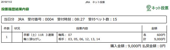 f:id:onix-oniku:20191102083223p:plain