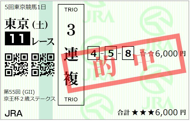 f:id:onix-oniku:20191102170832p:plain